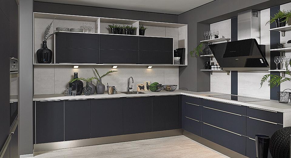 kuechendiscount k chen mit dem k chenplaner online planen. Black Bedroom Furniture Sets. Home Design Ideas