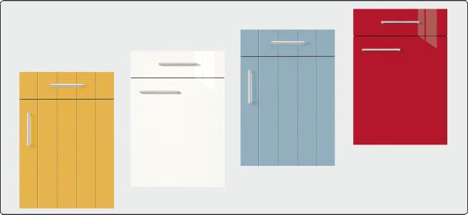 kuechendiscount online k chen planen k chenkauf einbauk chen online k chenkauf. Black Bedroom Furniture Sets. Home Design Ideas
